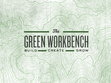 The Green Workbench