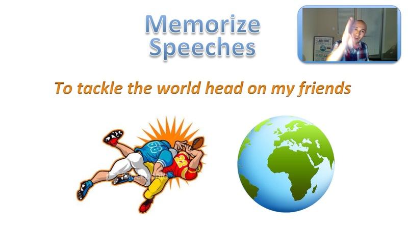 future world english essay