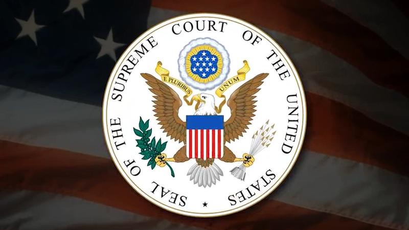 Understanding The Judicial Branch