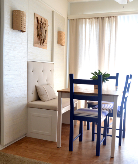 Refresh your home for less Shop stylish decor amp furniture