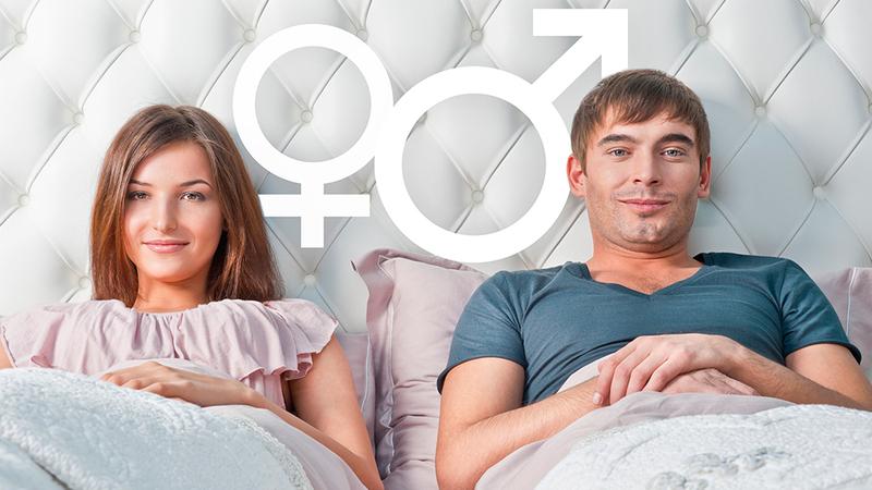 kogda-stoit-nachinat-seksualnuyu-zhizn