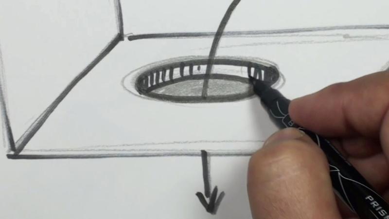 Draw3dhole Thumb2 Jpg 1399011926