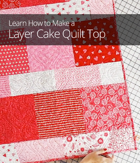 Layer Cake Quilt Uk : Fat_Quarter_Shop_-_How_to_Make_a_Layer_Cake_Quilt_Top.jpg ...