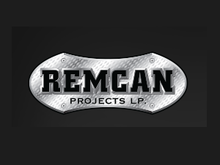 Remcan Projects L