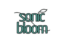 Sonic Bloom Music