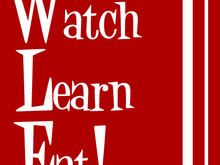 Watch Learn Eat