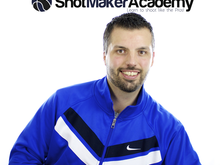 Shot Maker Academy
