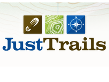 Just Trails