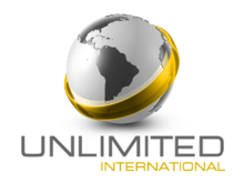 Unlimited I