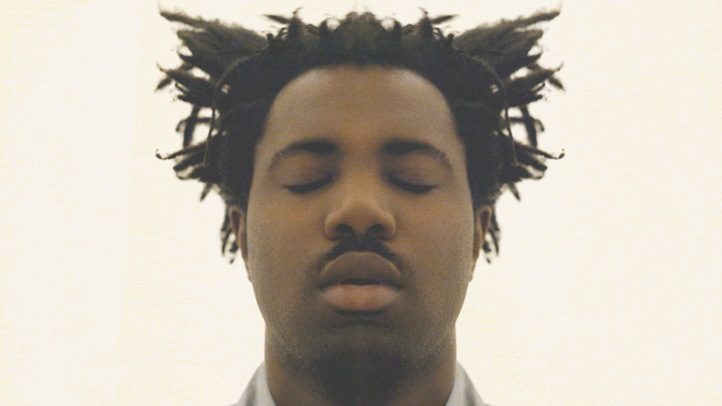 Sampha process 4000 2
