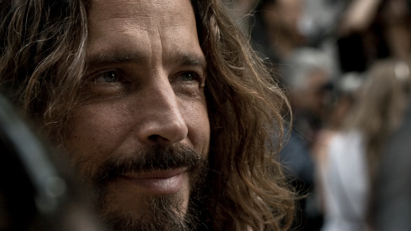 Song 51917 chriscornell