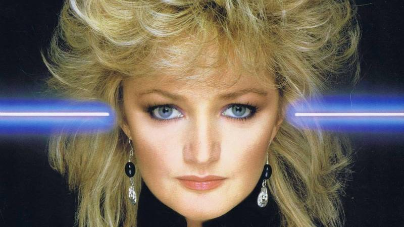 Aug17 2017 bonnietyler