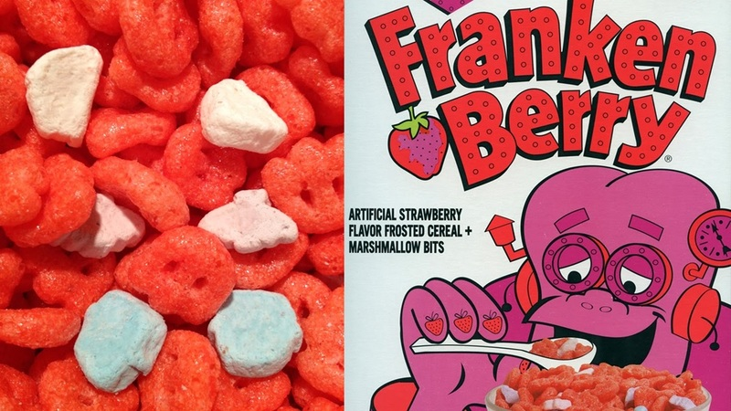 October30 2017 frankenberry