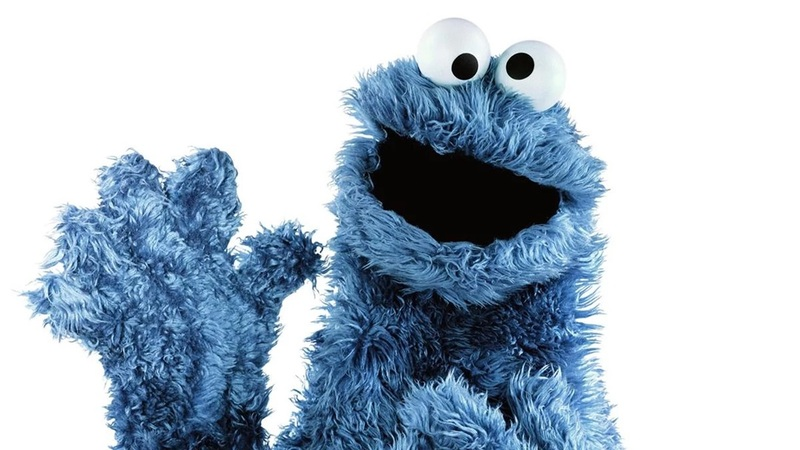 November9 2017 cookiemonster