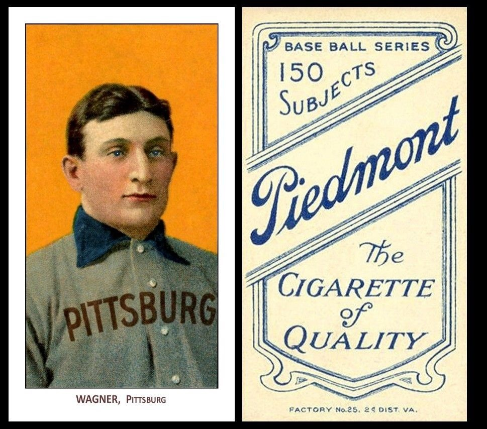 March13 2018 honus