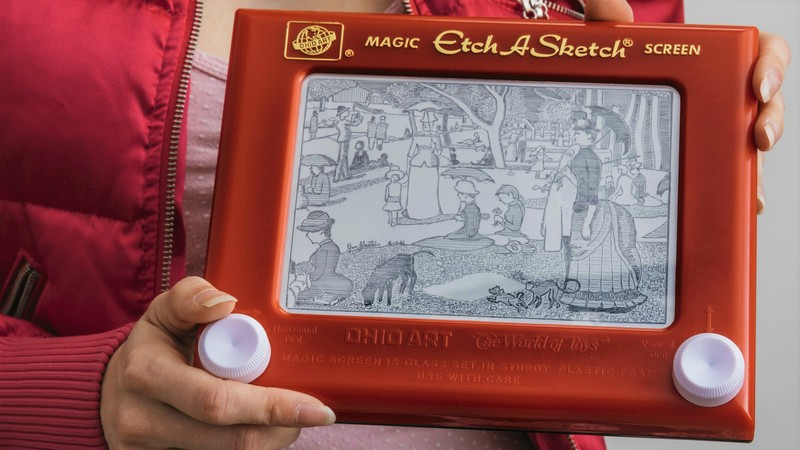 Jul15 2018 etchasketch1 %282%29