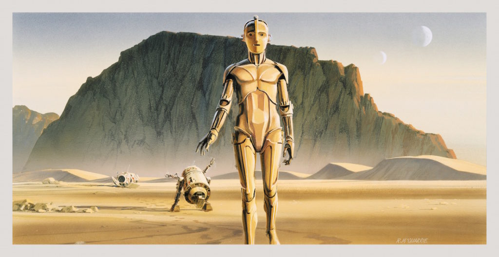 May3 2018 mcquarriestarwars