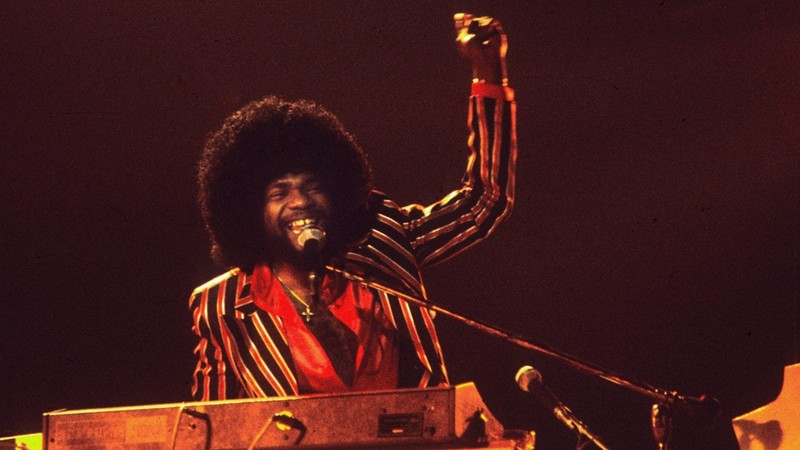 Sep9 2020 billypreston %282%29