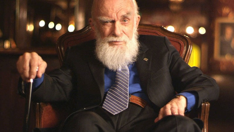 Oct29 2020 jamesrandi %282%29