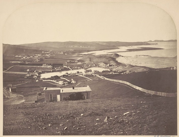 Image of washerwomans lagoon 1859 62 cropped