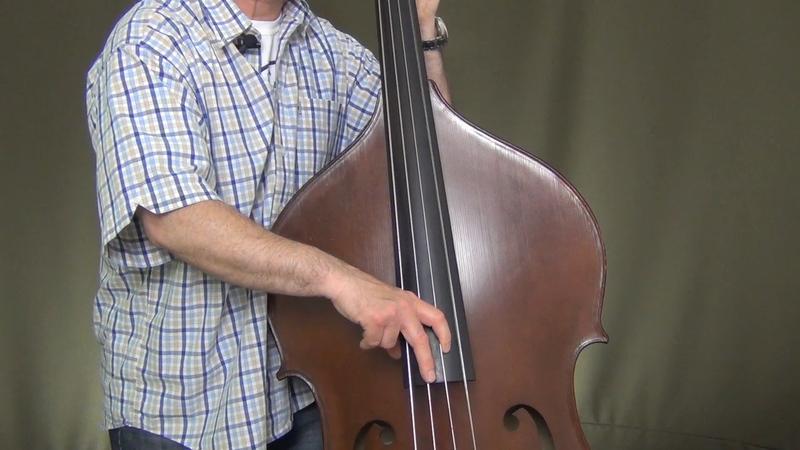 TECHNIQUES et MUSIQUES, IMPROVISATION pour GUITARE. 5 doigts main droite (6, 7 & 8 strings) Zoltan-RightHandStringCrossing