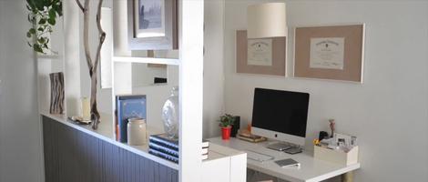 Interior Design on a Budget