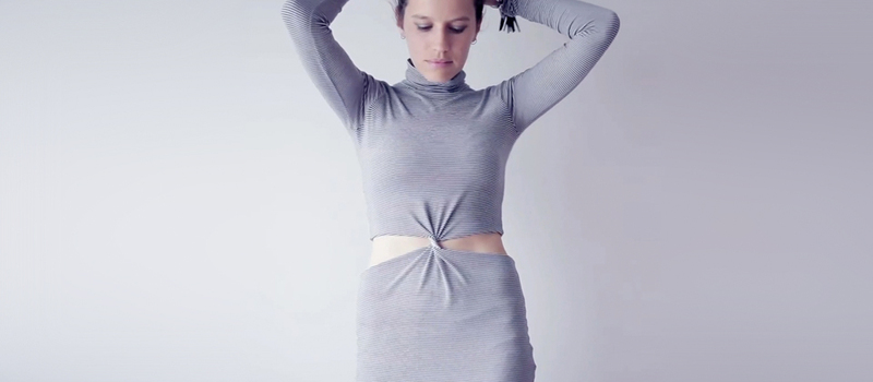 Easy DIY Fashion Projects | Curious.com