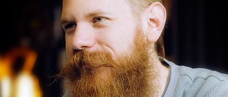 Beard Grooming 101