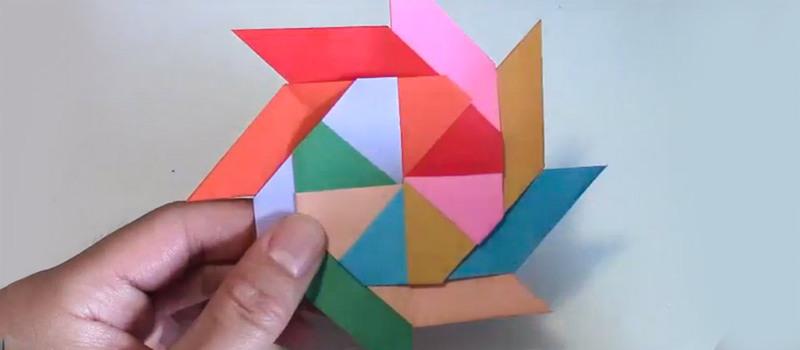 learn traditional origami curiouscom