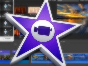 How to use iMovie: A Course for the Absolute Beginner