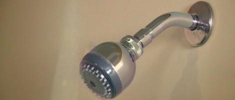 DIY Home Plumbing Repairs