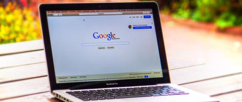 How to Use Google Apps