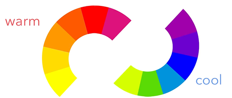 Color Theory for Beginning Artists