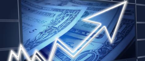 How to Analyze Stock Market Charts