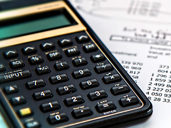 Introduction to Bookkeeping & Accounting, now on Curious.com