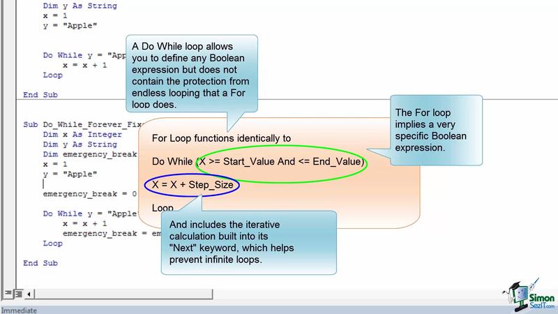 essay paper topics business ethics