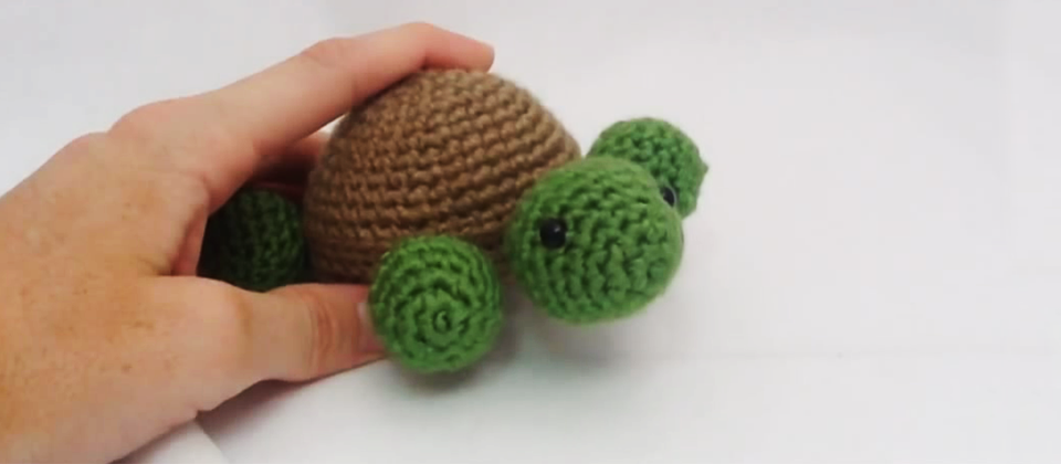 New Course From Knit And Crochet Ever After Curiouscom