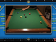 Zero-xbilliards-billiardssecretsrevealed-screenshot