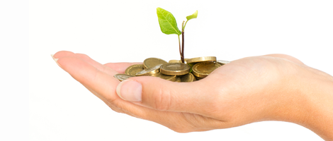 Personal Finance Tips for Beginners