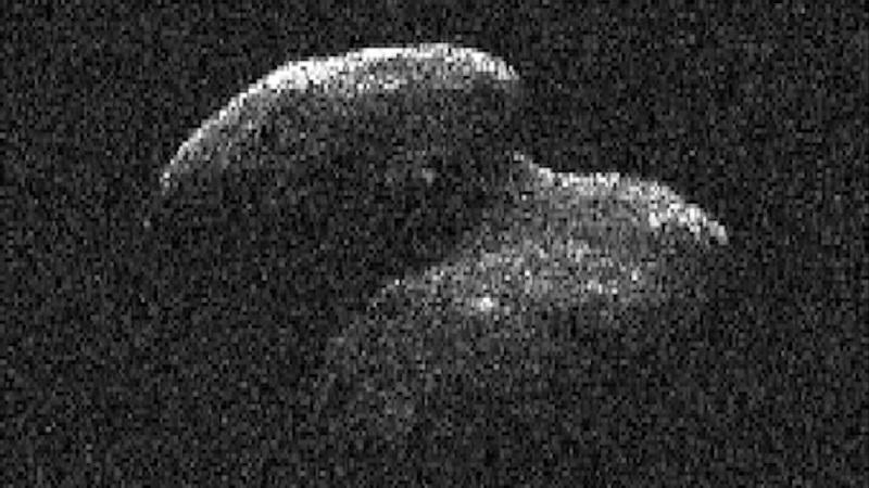 asteroid 2014 ttx - 800×450
