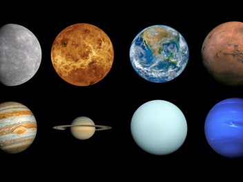 New Curious lesson - Gravity on Other Planets