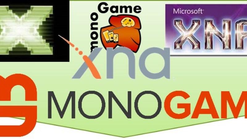 Adding Music & Sound Effects in MonoGame