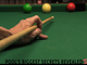 Zero-xbilliards-billiardssecretsrevealedsection3-screenshot