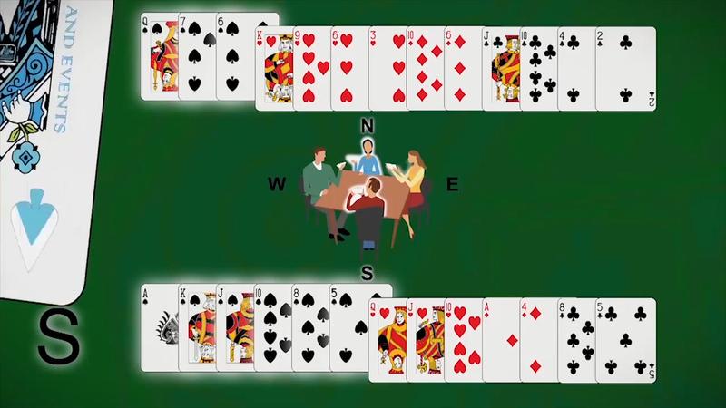 bridge games for beginners free