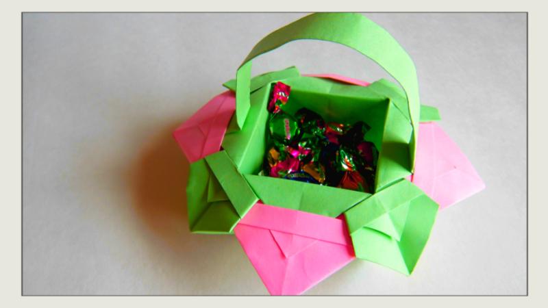 Contact us at Origami-Instructions.com | 450x800