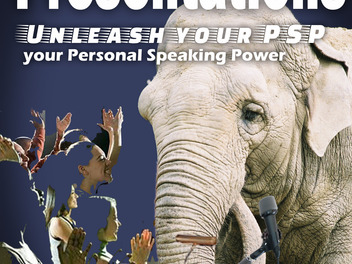 New Curious lesson - Introduction to Public Speaking